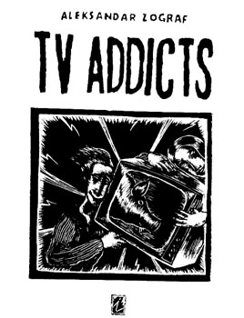 Tv Addicts